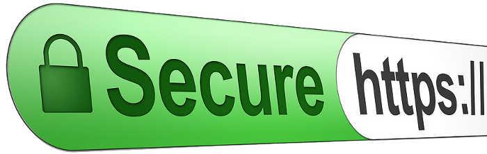 Nastrojka-SSL-sertifikata-dlya-Apache